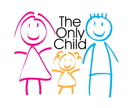 TheOnlyChild_logo_2_proof[1]