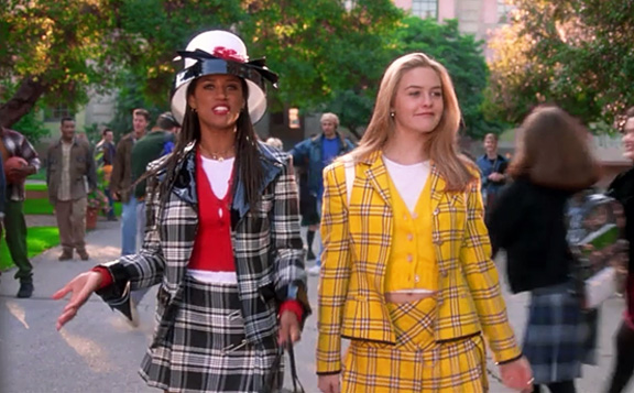 dionne-cher-clueless