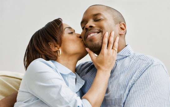 happy-black-couple-1