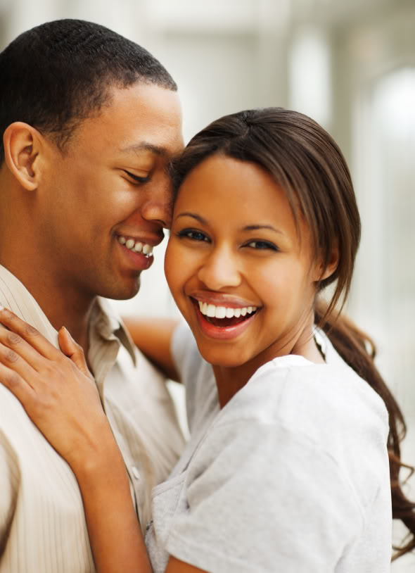 5 Ways To Make Your Relationship Exciting Again